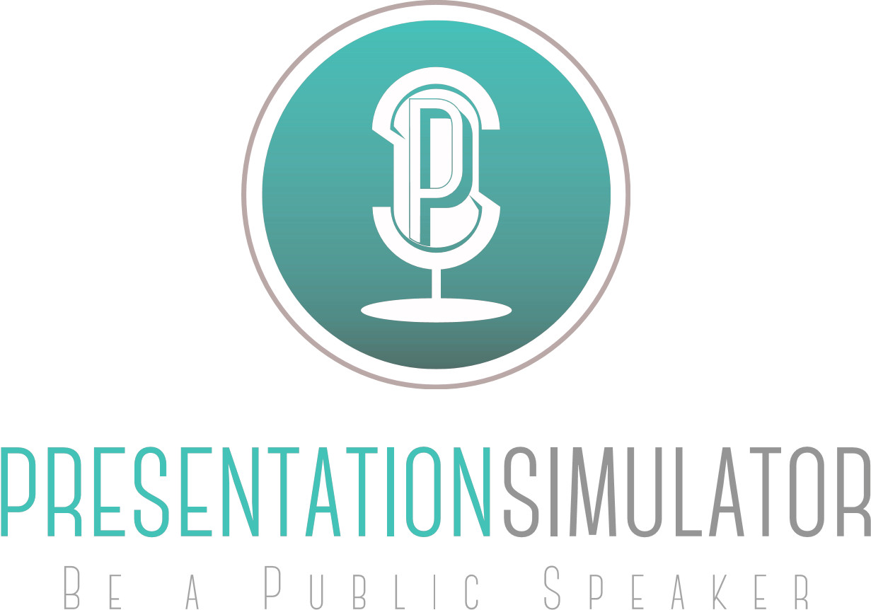 presentation-simulator-logo-full