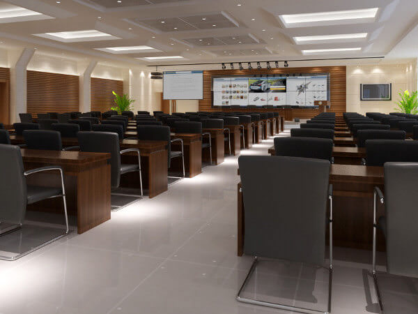 virtual-reality-conference-room-3-large